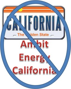 ambit energy california