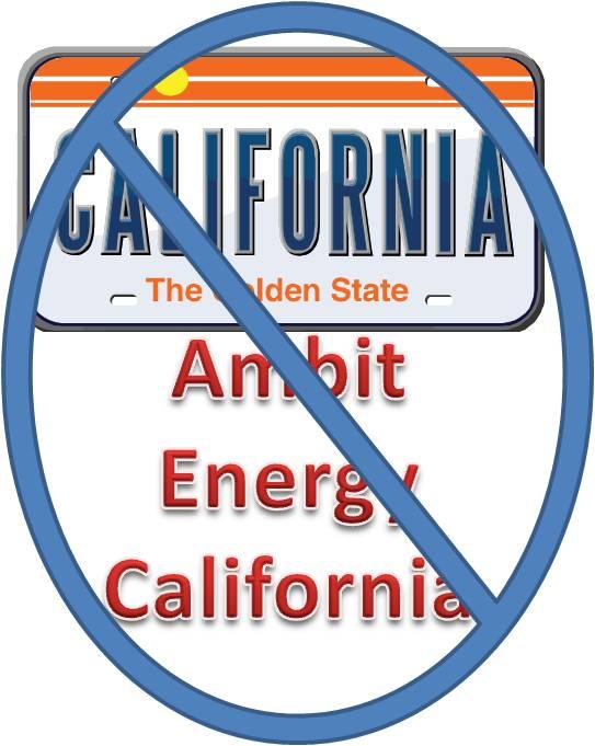 Ambit Energy >> ambit energy california - Rich OBrien Blog
