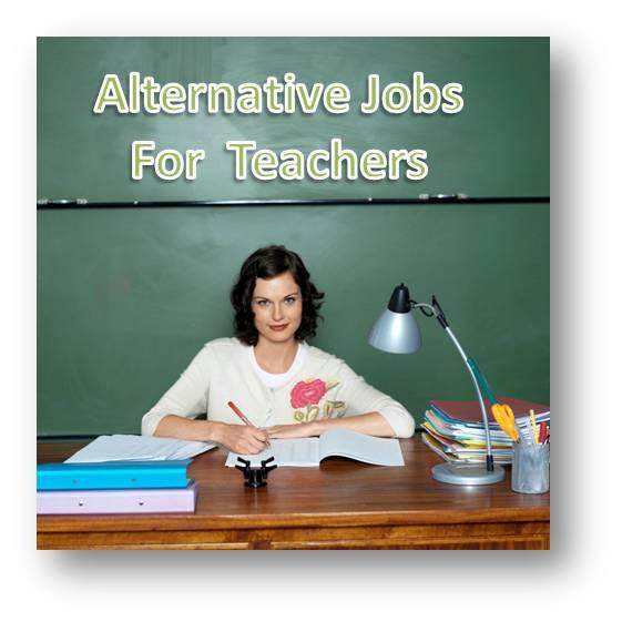 Alternative jobs for Architekt alternative jobs
