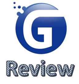 go ringless review